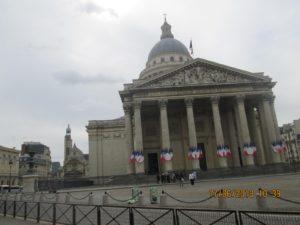 Paris 16-17-18 (68)
