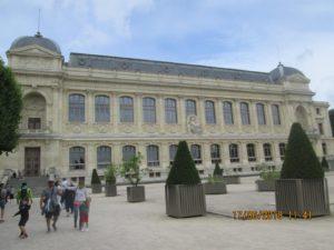 Paris 16-17-18 (77)