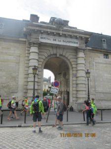Paris 16-17-18 (79)