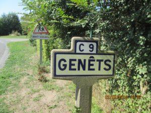 Genêts (59)